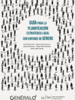 Guía para la Planificación Estratégica Local con Enfoque de Género